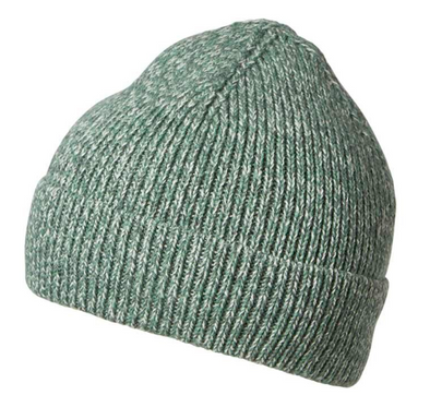 Boy's Henry Beanie - Idaho Mountain Touring