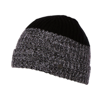 Kooringal Boy's Toby Beanie - Idaho Mountain Touring