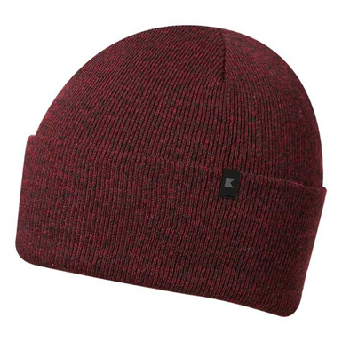 Kooringal Men's Bolaro Beanie - Idaho Mountain Touring