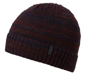 Kooringal Men's Bunji Beanie - Idaho Mountain Touring