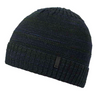 Men's Bunji Beanie - Idaho Mountain Touring
