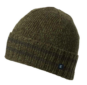 Kooringal Men's Chakola Beanie - Idaho Mountain Touring