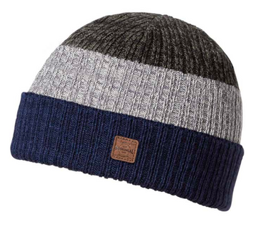 Kooringal Men's Numinbah Beanie - Idaho Mountain Touring