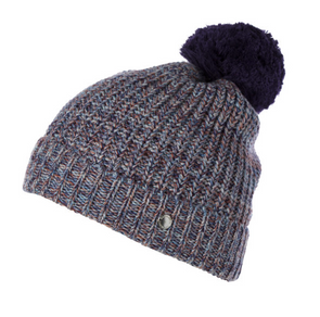 Kooringal Women's Alexa Beanie - Idaho Mountain Touring