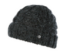 Kooringal Women's Aria Beanie - Idaho Mountain Touring