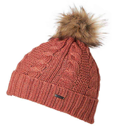 Kooringal Women's Delilah Beanie - Idaho Mountain Touring