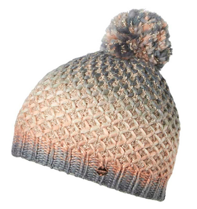 Kooringal Women's Isha Beanie - Idaho Mountain Touring