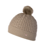 Women's Jess Beanie - Idaho Mountain Touring