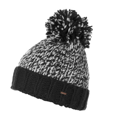 Kooringal Women's Luna Beanie - Idaho Mountain Touring
