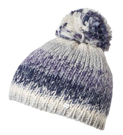 Kooringal Women's Maya Beanie - Idaho Mountain Touring