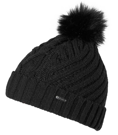 Kooringal Women's Tamara Beanie - Idaho Mountain Touring