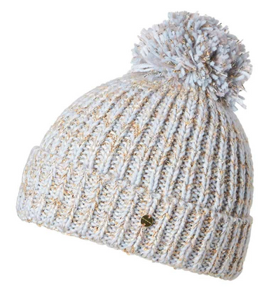 Kooringal Women's Uma Beanie - Idaho Mountain Touring