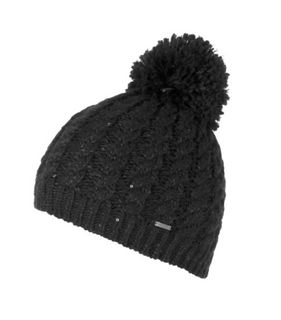 Women's Winona Beanie - Idaho Mountain Touring