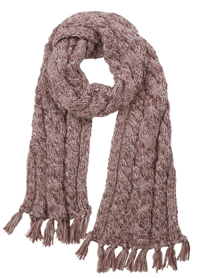 Kooringal Women's Aria Scarf - Idaho Mountain Touring