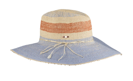Kooringal Women's Carmela Wide Brim - Idaho Mountain Touring