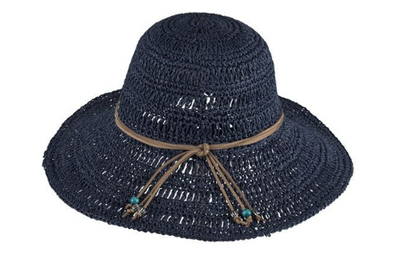 Kooringal Women's Nyla Wide Brim - Idaho Mountain Touring