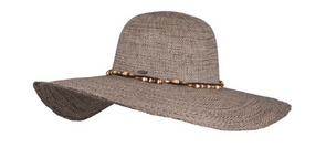 Kooringal Women's Sienna Wide Brim - Idaho Mountain Touring
