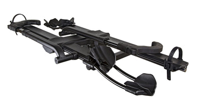 KUAT NV 2.0 Base 2-Bike Tray Hitch Rack - Idaho Mountain Touring
