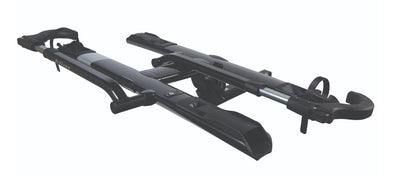 Sherpa 2.0 Receiver Hitch Rack