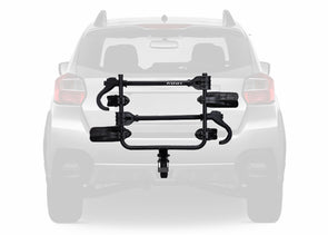 Transfer V2 Receiver Hitch Bike Rack