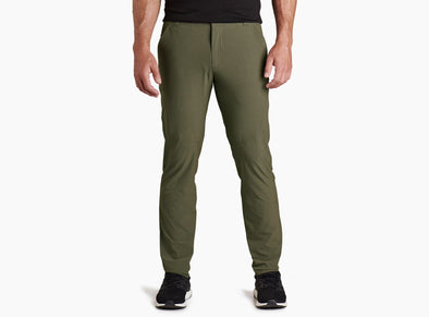 Men's The Deceptr Chino Pant - Idaho Mountain Touring