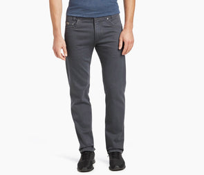 Men's Disruptr Pant - Idaho Mountain Touring