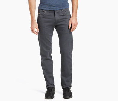 Men's Disruptr Pant