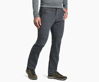 Men's Free Radikl Pant - Idaho Mountain Touring