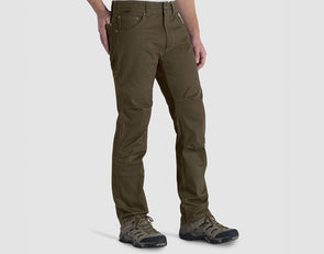 Kuhl Men's Free Rydr Pant - Idaho Mountain Touring