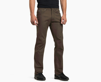 Kuhl Men's Kanvus Jean - Idaho Mountain Touring