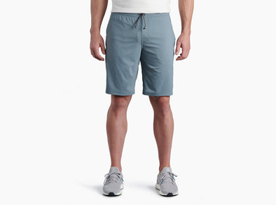 Men's Kruiser Shorts - Idaho Mountain Touring