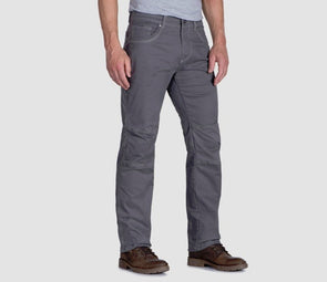 Kuhl Men's Rebel Pant - Idaho Mountain Touring