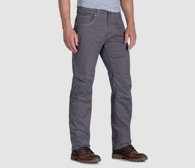 Idaho Mountain Touring Men's Rebel Pant - Idaho Mountain Touring
