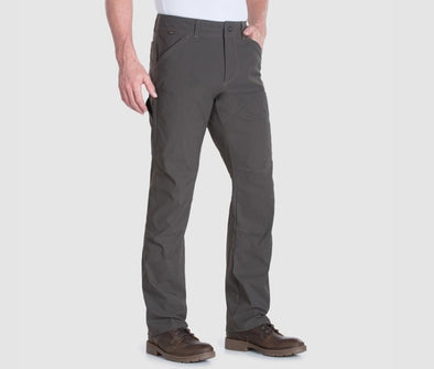 Kuhl Men's Renegade Pant - Idaho Mountain Touring