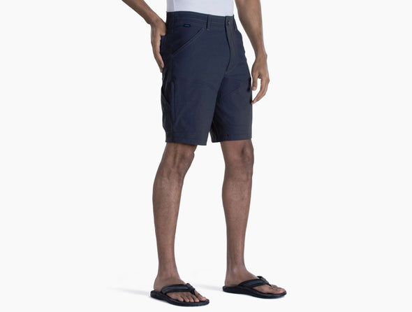 Kuhl Men's Renegade Short - Idaho Mountain Touring