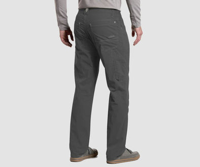 Kuhl Men's Revolvr Pant - Idaho Mountain Touring