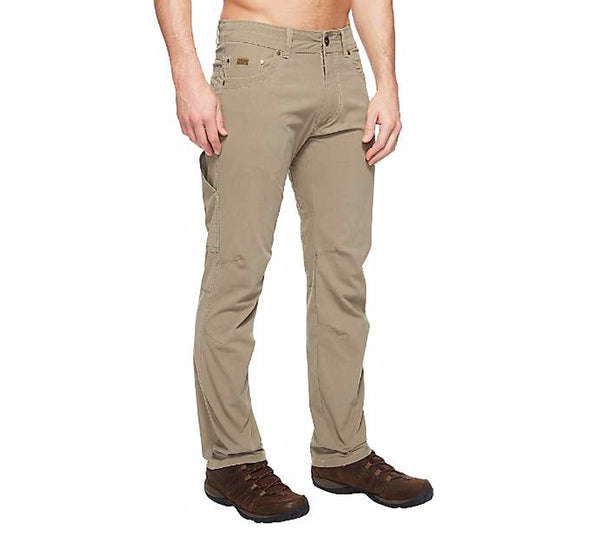 Kuhl Men's Revolvr Rogue Pant - Idaho Mountain Touring