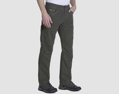 Men's Revolvr Pant - Idaho Mountain Touring