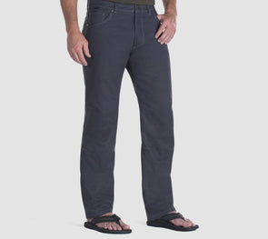 Kuhl Men's Rydr Pants - Idaho Mountain Touring