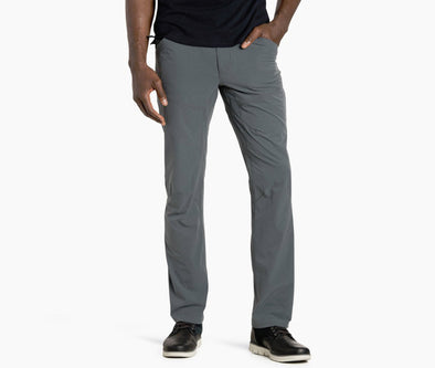 Kuhl Men's Silencr Pant - Idaho Mountain Touring