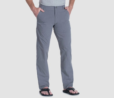 Kuhl Men's Slax Pant - Idaho Mountain Touring