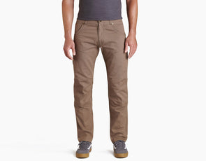 Men's The Law Pants - Idaho Mountain Touring