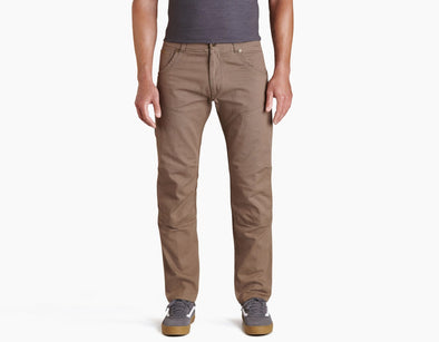 Kuhl Men's The Law Pants - Idaho Mountain Touring
