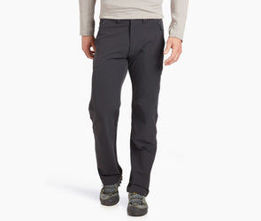 Men's Travrse Pant - Idaho Mountain Touring