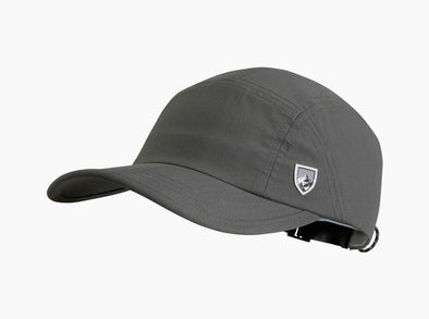 Uberkuhl Cap - Idaho Mountain Touring