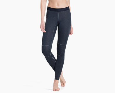 Women's Akkomplice Bottom - Idaho Mountain Touring
