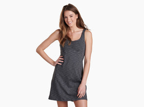Women's Harmony Dress - Idaho Mountain Touring