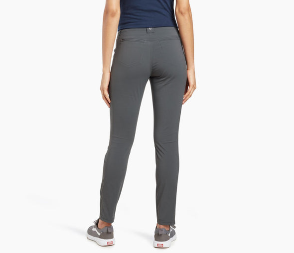 Kuhl Women's Innovair Skinny Pant - Idaho Mountain Touring