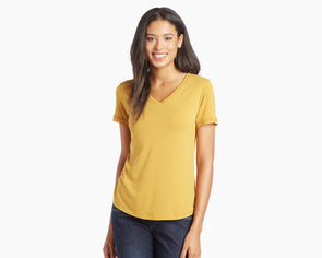 Women's Juniper Short Sleeve Shirt