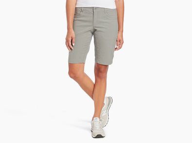 "Women's Trekr Short 11"" - Idaho Mountain Touring"